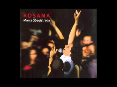 Rosana   Cuentan