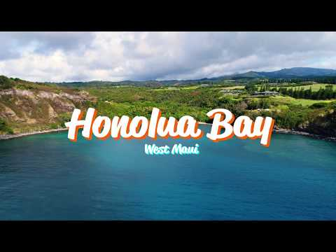 hqdefault - Honolua Bay