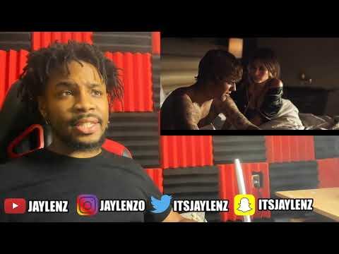 DJ Khaled ft. Drake - POPSTAR (Official Music Video - Starring Justin Bieber) JAYLENZ REACTRION !!!