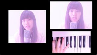 【cover】中田ヤスタカ -「NANIMONO (feat. 米津玄師)」