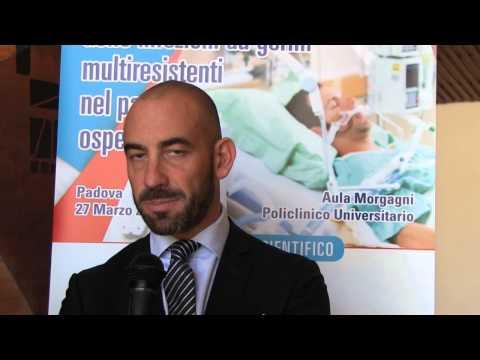 Come gestire le infezioni da Staphylococcus aureus resistente alla meticillina