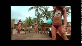 J Alvarez @ Tu Cuerpo Pide Fiesta (Video Official Preview)