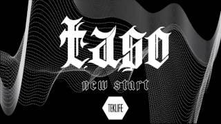Da Capo Al Coda - TASO X DJ EARL - TEKLIFE003