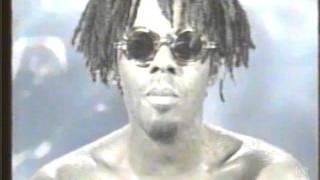 Ice MC - Take Away The Colour (1993) Videoclip, Music Video