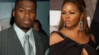 Nova música de 50 cent Ft Lil kim - Warning (Remix) - 2011/ 2012