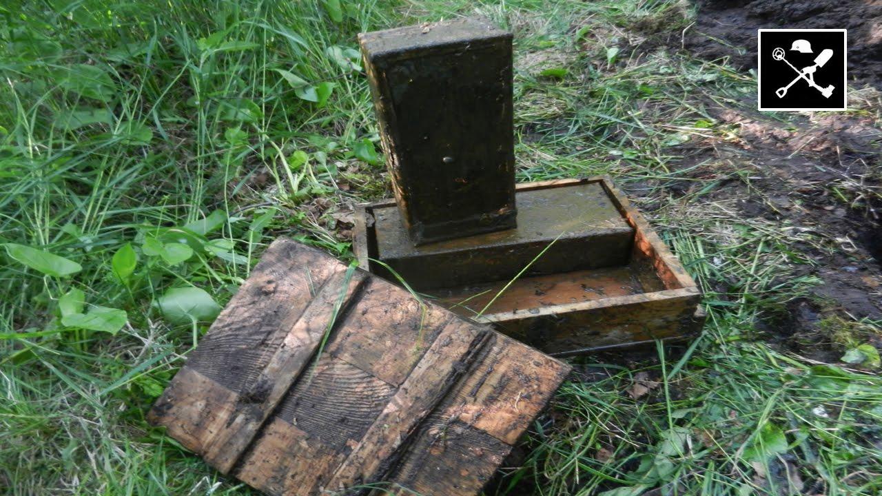 Коп войны серебряные 3 копейки