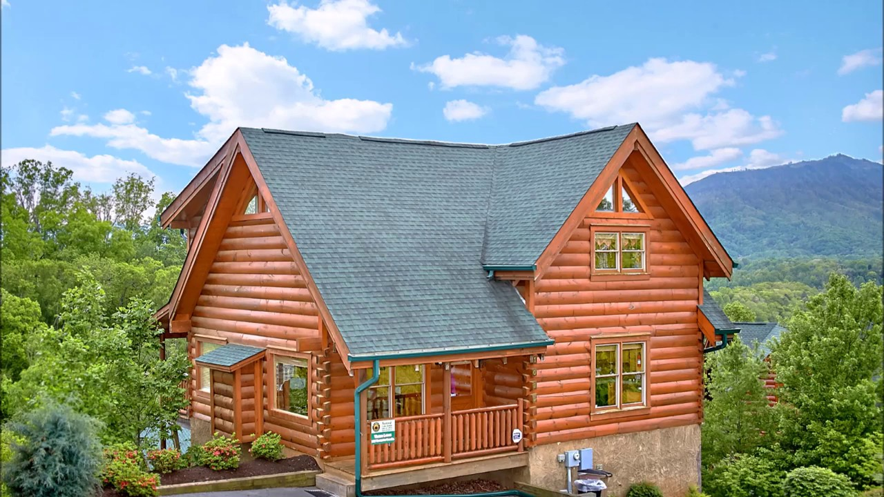tennesse luxury mountains indoor in cabins tn cabin rentals gatlinburg smoky tennessee rental gatlburg pools