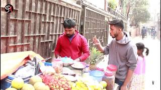 Best Fun Video Compilation 2019 |Bangla Funny Video Clip|People doing stupid thing |Try not to laugh