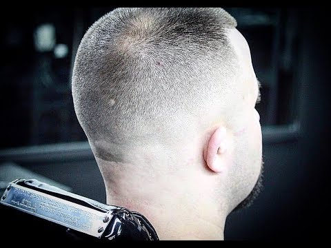 ANDIS PRO-ALLOY | REVIEW AND HAIRCUT | BY VICK DAMONE | WWW.