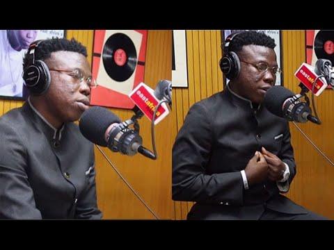 Download Utapenda, Ufundi wa Lody Music akiipiga Live kubali | Planet Bongo