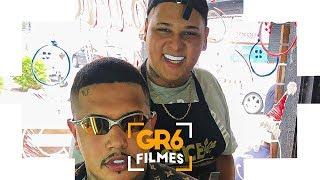 MC Ryan SP - Um Dia Vai Chegar o Dia (GR6 Explode) DJ Pedro