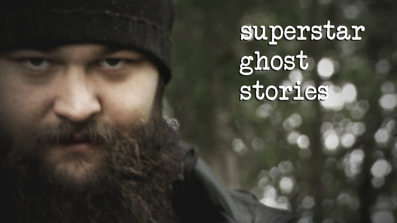Ghost Tales Diamanten Kostenlos
