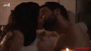 """Mprousko"" - Andreas Georgiou (Season 2 Episode 320 scenes)"
