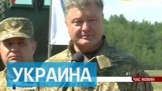 Киев хочет, чтобы Россия заплатила за все, что он сделал с Донбассом