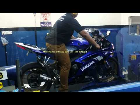 yamaha r6 model 2012 bazzaz zfi dyno tuning sc project. Black Bedroom Furniture Sets. Home Design Ideas