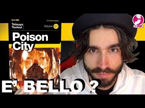 poison-city---recensione