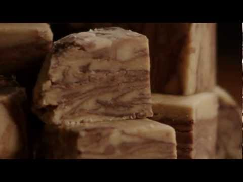 Download Youtube: How to Make Peanut Butter Fudge