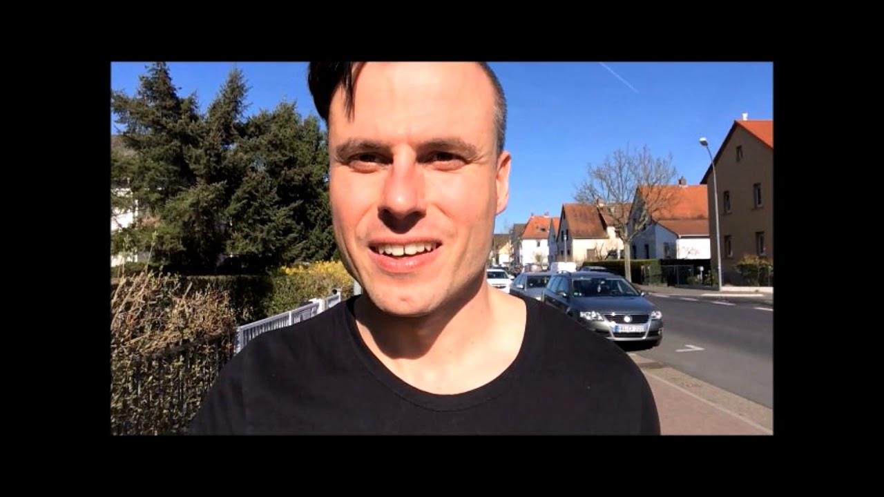 Download German Nationals 2018 (gigantic video, Fights & Vlog)