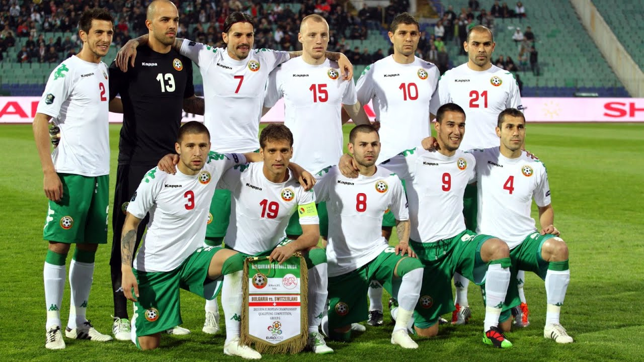 romanian national soccer team with whom do they overlap