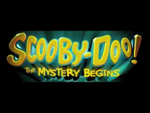 Scooby Doo The Mystery Begins! Full Theme- Anarbor poster