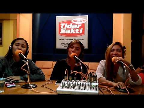 Edan Turun versi Trio Macan terbaru 2016