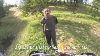 Polska: Mój kraj taki piękny część 1
