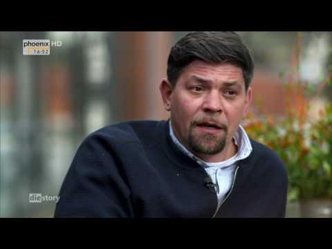 (Doku in HD) Kochende Geschäfte - Schuhbeck und Kollegen
