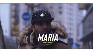 Download AMON ft. Sanfara - Maria (Official Music Video) Mp3 and Videos