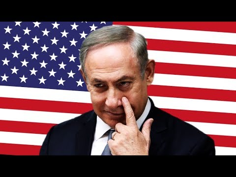 Get ready for 'de-Arabization of Jerusalem' ‒ fmr IDF soldier