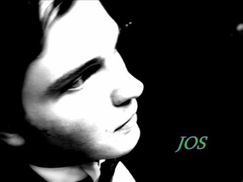 "Jean Michel Jarre - ""Oxygene IV"" (Interpreted by J O S)"