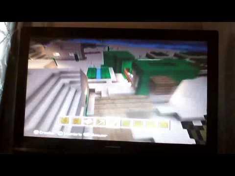 Circuito Wipeout : Circuito wipeout youtube