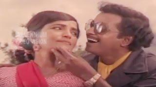 Malayalam Evergreen Song | SHABAAB LEKE | THALIRITTA KINAKKAL | Mohammed Rafi