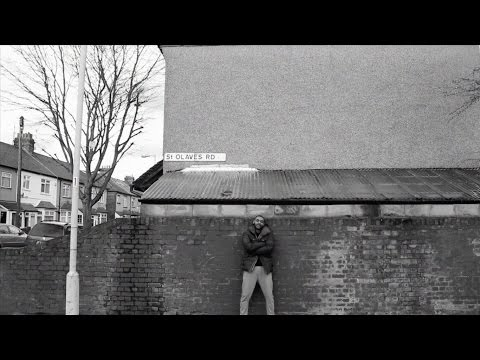 Kano - Hail (Official Video)