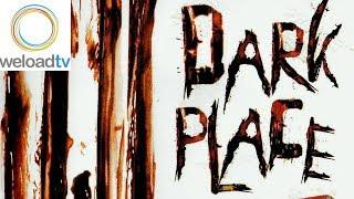 DARK PLACE - Stelle Dich Deinen Dämonen! (Thriller in voller Länge / Horrorfilme auf Deutsch)