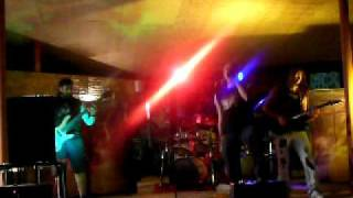 AREGRADA- Intro, We Will Rock You, A Sangre Fria.MOV YouTube Videos