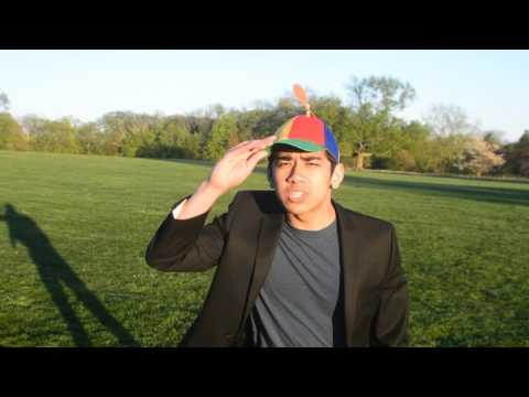 Post Prom - Music Video - Bhaskar Abhiraman