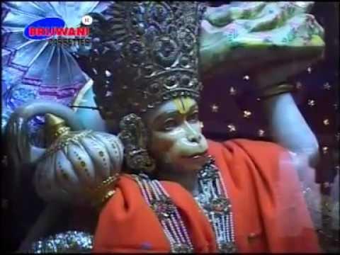 Mangal Murat Ram Dulare Aan Pada Tere Dware