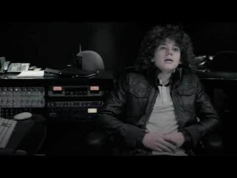Miguel - Adorn (Francesco Yates Cover) mp3