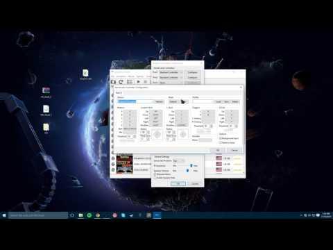 controller-setup-for-dolphin-emulator-on-windows-10
