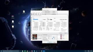 Controller Setup for Dolphin Emulator on Windows 10