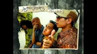 Batik Tribe - Hey Stop