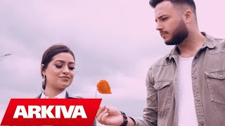 Lani - Mariona (Official Video 4K)