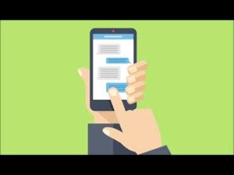 SMS SMS - Ringtone