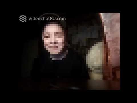 ЧАТРУЛЕТКА - ХОТЕЛА ВЕРНУТЬ ДЕВСТВЕННОСТЬ, ЛЮБОВЬ, ОТНОШЕНИЕ, СЕКС \ ГРИШАНЫЧ 888