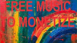 Yu City Kamata ($$ FREE MUSIC TO MONETIZE $$)