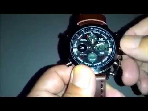 Самые низкие цены на часы skmei. Большой ассортимент, быстрая доставка. Гарантия 6 месяцев, оплата после получения. (067) 764-18-34, (050 ) 189-62-97, (093) 226-15-51.