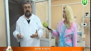 Сколько стоит родить ребенка в Украине? - Абзац! - 22.12.2014