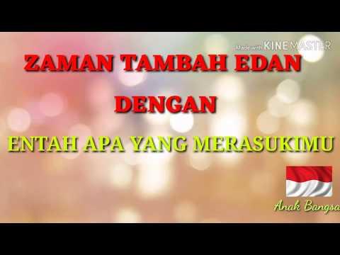 Download Ilir7 Salah Apa Aku Mp3   Free mp3 download
