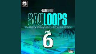 Loop 38 (Sarangi)