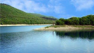 Отдых на рыбинском водохранилище!
